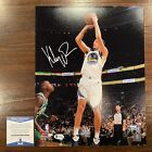 Golden State Warriors Collecting and Fan Guide 77