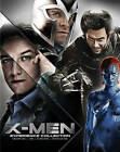2006 Rittenhouse X-Men: The Last Stand Trading Cards 9
