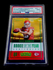 Top Patrick Mahomes Rookie Cards to Collect 40