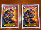 2018 Topps Garbage Pail Kids Rock & Roll Hall of Lame Trading Cards 20