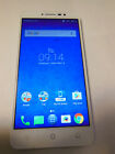 EXCELLENT CONDITION ALCATEL A3 XL 9008X UNLOCKED GSM TIM ITALIA ANDROID 70