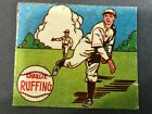 Top 10 Red Ruffing Baseball Cards 16