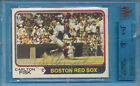 Carlton Fisk Cards, Rookie Card and Autographed Memorabilia Guide 39