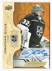2018-19 Upper Deck Engrained Hockey Cards 18