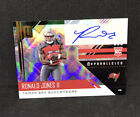 2018 Panini Unparalleled Football Cards 27