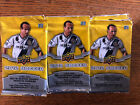 Lot Of 44x 2012 Upper Deck Soccer Packs From Retail Box