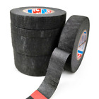 Mini Drone UFO Gyroscope Fly Hand Operated Induction Aircraft Flying Fingertip