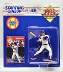 STARTING LINEUP 1995 EXTENDED SERIES  - MIKE PIAZZA LOS ANGELES DODGERS - NOC