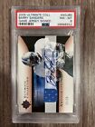 2005 Upper Deck Ultimate Collection Football 15