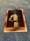 2015 Topps Star Wars Revenge of the Sith 3D Widevision Trading Cards 23