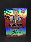 2017-18 Panini Totally Certified Basketball Cards 10