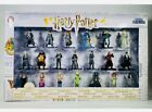 Harry Potter Nano Metalfigs 20 Pack Wave 3 Die Cast Figures 165 In Collectible