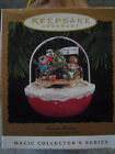 HALLMARK 1994 KEEPSAKE ORNAMENT