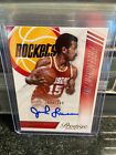 2015-16 Panini Prestige Basketball Cards 7