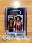 2015 Topps The Warriors Trading Cards 8