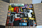 Vintage Hot Wheels Matchbox Tootsietoy Yatming Kenner Prod Tonka ERTL Lot Others