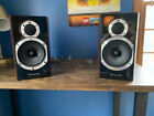 Wharfedale Diamond 101 Rosewood Speakers  Excellent condition