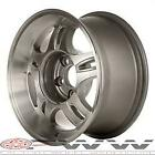 ChevroletGMC S10 Blazer S10 Pickup S15 Jimmy Sonoma Pickup OEM Wheel 05153
