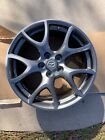 Mazda RX8 R3 Wheel 19x8 Forged R3 Package Fits 04 11 MAZDA RX8