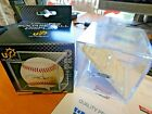 Ultimate Guide to Ultra Pro Baseball Memorabilia Holders and Display Cases 23