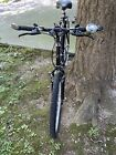 Cannondale M300 XL Mountain Bike Pre Owned Sold As IsLocal Pick Up Only