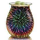 SCENTSY Nova Warmer Scentsy Warmer for Home Office Bedroom Authentic NEW