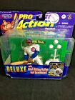 1999 Starting Lineup Deluxe PRO ACTION Chicago Cubs Sammy Sosa Figure/Scoreboard
