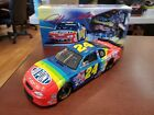 Rare 2000 Jeff Gordon 24 DuPont 118 Action NASCAR DieCast MIB 1 3504
