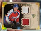 2013-14 Upper Deck Artifacts Hockey Cards 12