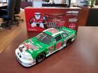 2001 Bobby Labonte 18 Int Batteries Coca Cola 118 Action NASCAR DieCast MIB