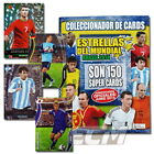 2014 FIFA World Cup Soccer Cards and Collectibles 45