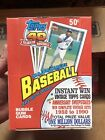 Don't Overlook These 5 Cheap Baseball Card Sets from the 1990s 30