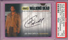 WIN an Industry Summit-Exclusive Walking Dead Wardrobe Card from Cryptozoic 12