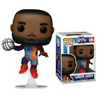 Ultimate Funko Pop LeBron James Figures Gallery and Checklist 25