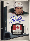 2012-13 Upper Deck The Cup Hockey 17