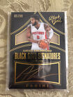 Andre Drummond Cards and Memorabilia Guide 19
