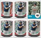 How to Find a Niche in Case Breaking: A 2012 Topps Update Series Case Study 24