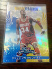 2013-14 Panini Crusade Basketball Cards 19