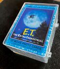 1982 Topps ET The Extra-Terrestrial Trading Cards 44