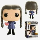 Funko Pop The Addams Family Vinyl Figures 32