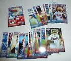 2015 Topps Opening Day Baseball Cards 8