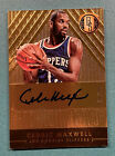 2014-15 Panini Gold Standard Basketball Cards 27