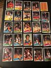 1979-80 Topps Basketball Cards 17