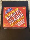1988 Score Rookie/Traded Baseball Cards 32