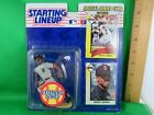 1993 MLB Starting Lineup Barry Bonds - Extended Series - New Sealed