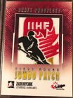 2013 In the Game Draft Prospects Hockey Cards 39