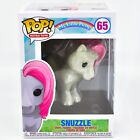 Ultimate Funko Pop My Little Pony Figures Checklist and Gallery 10