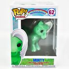 Ultimate Funko Pop My Little Pony Figures Checklist and Gallery 4