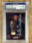 Gale Sayers Cards, Rookie Card and Autographed Memorabilia Guide 42