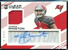 2015 Panini Clear Vision Football Cards 15
